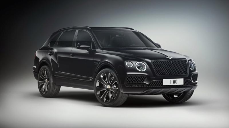2015 - [Bentley] Bentayga - Page 12 Ec3e3410