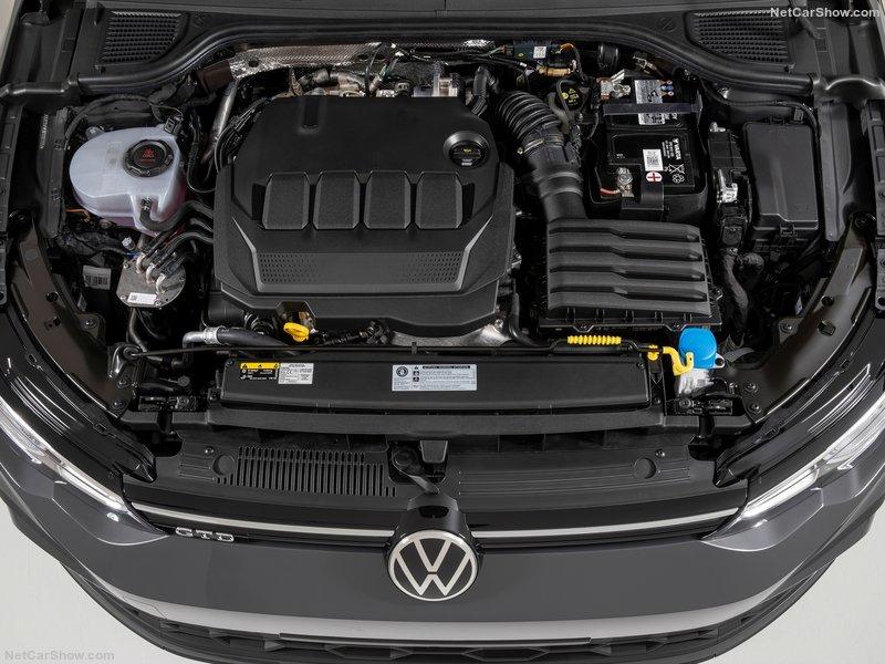 2020 - [Volkswagen] Golf VIII - Page 12 Ec85f110