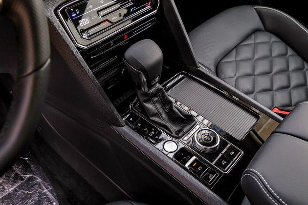 2015 - [Volkswagen] Teramont X - Page 2 Ec8e9110