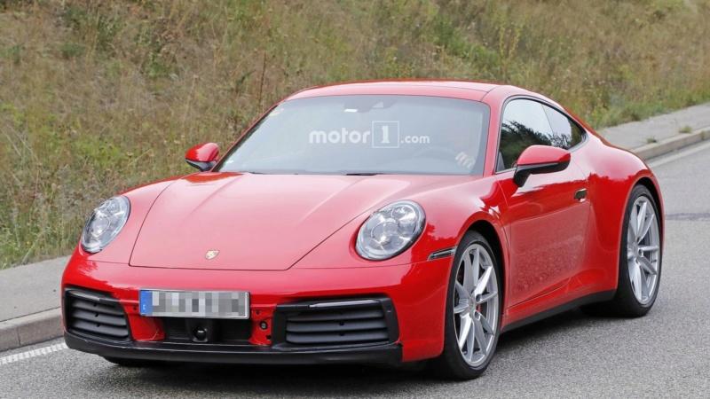 2018 - [Porsche] 911 - Page 8 Ec959d10