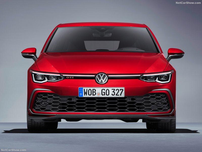 2020 - [Volkswagen] Golf VIII - Page 12 Ec9bed10