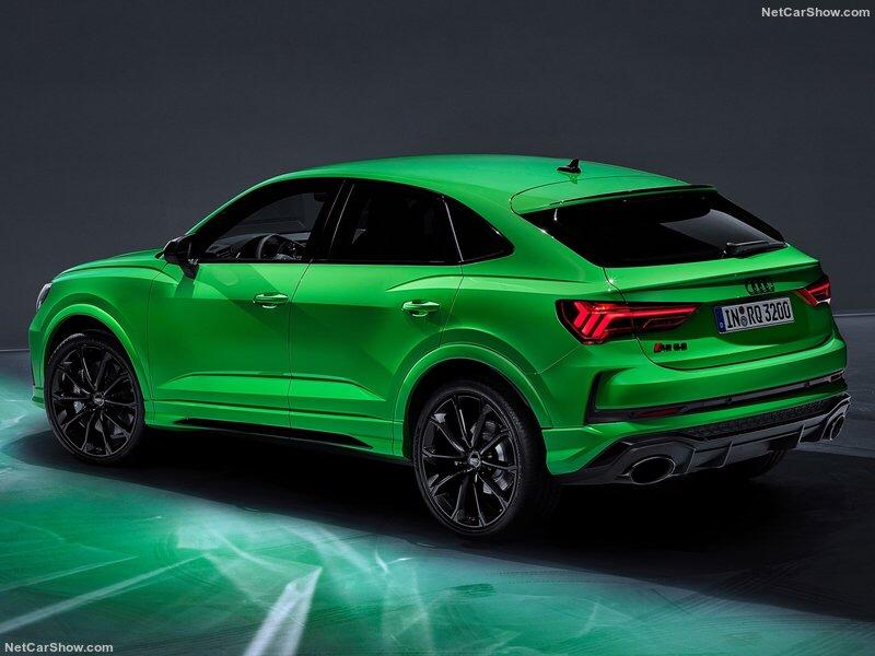 2019 - [Audi] Q3 Sportback - Page 5 Ecd72810