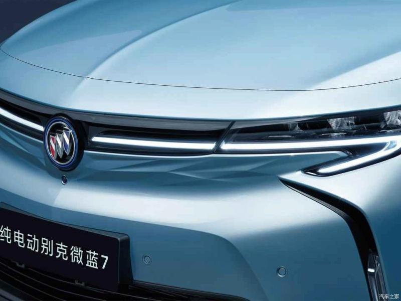 2021 - [Chevrolet] Velite 7 Ecd96a10