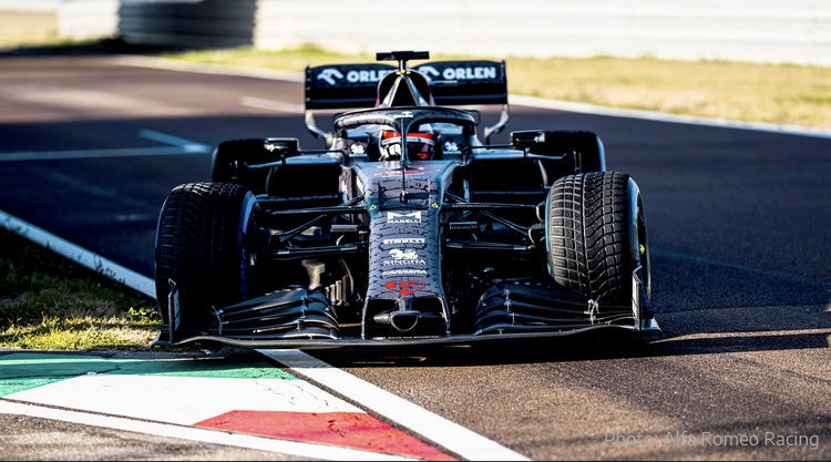 [Sport] Tout sur la Formule 1 - Page 16 Eceaab10