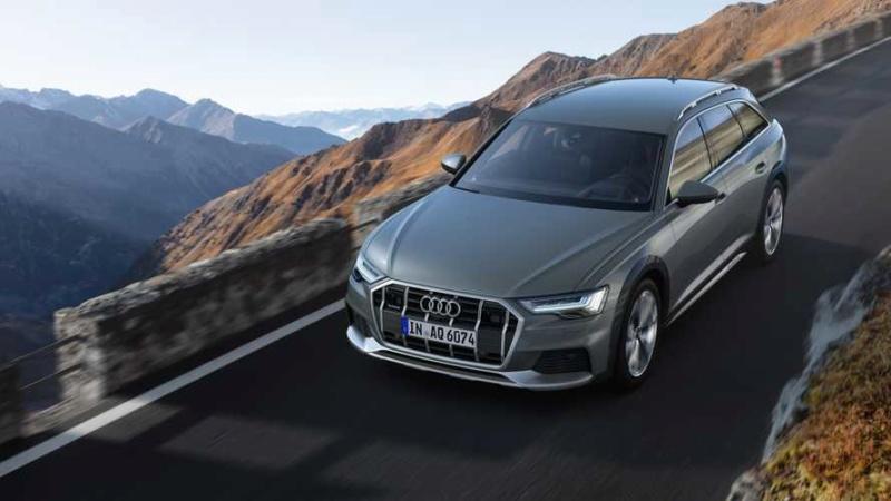 2017 - [Audi] A6 Berline & Avant [C8] - Page 11 Ed012e10