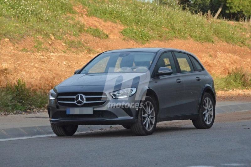 2020 - [Mercedes-Benz] EQ A Ed333d10