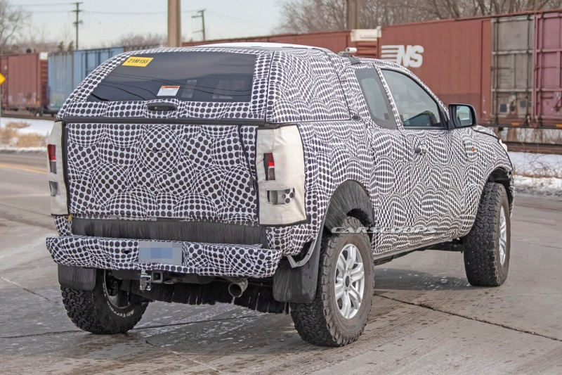 2020 - [Ford] Bronco VI Ed935f10