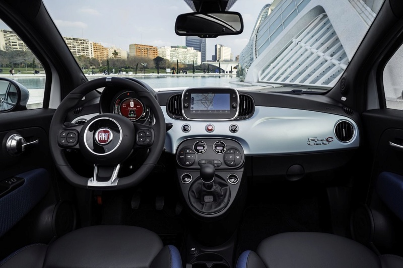 2015 - [Fiat] 500 Restylée - Page 24 Edbf0710