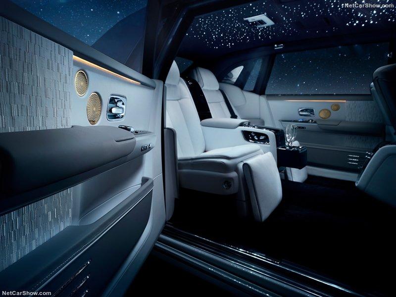 2017 - [Rolls Royce] Phantom - Page 5 Edc02110