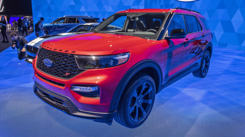 2019 - [Ford] Explorer - Page 3 Ee4bf010