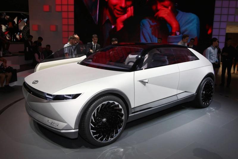 2019 - [Hyundai] 45 Concept - Page 2 Ee71b510