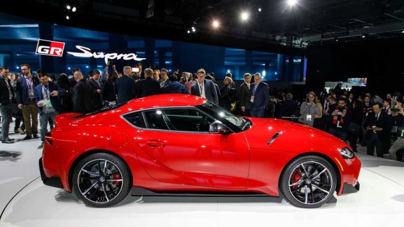 201? - [Toyota] Supra - Page 10 Ee890510