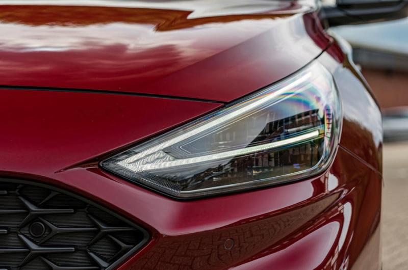2020 - [Hyundai] I30 III 5p/SW/Fastback Facelift - Page 3 Eec9b710