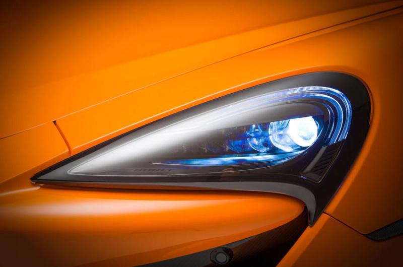 2015 - [McLaren] 570s [P13] - Page 6 Ef466510