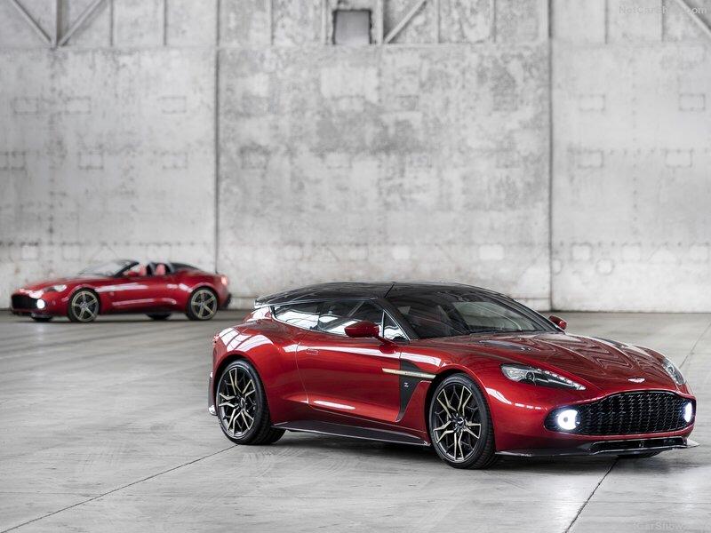 2012 - [Aston Martin] Vanquish [310] - Page 11 Ef65d810