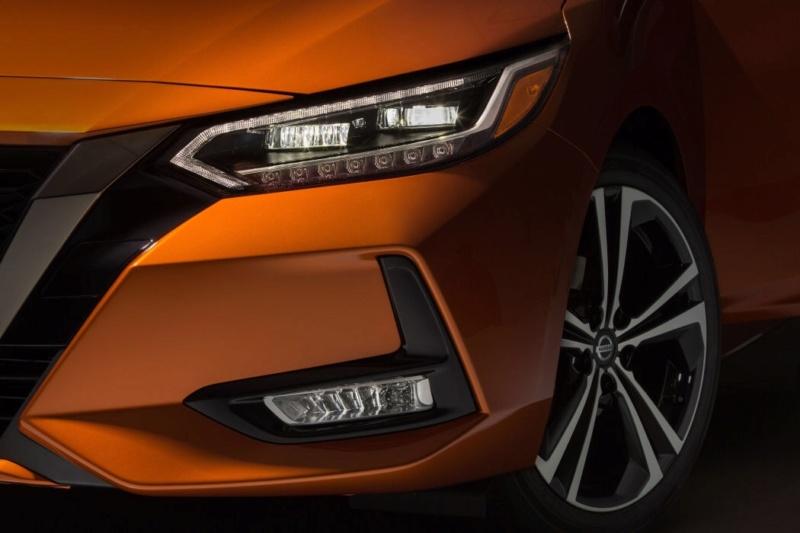 2020 - [Nissan] Sentra / Sylphy Ef9eff10