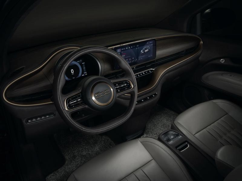 2020 - [Fiat] 500 e - Page 21 Efcecf10