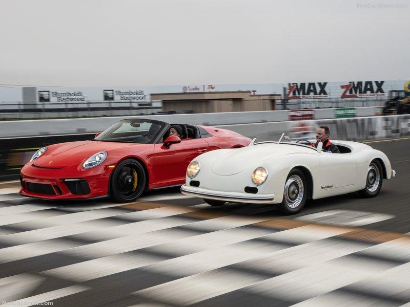[Actualité] Porsche  - Page 7 Effbc810