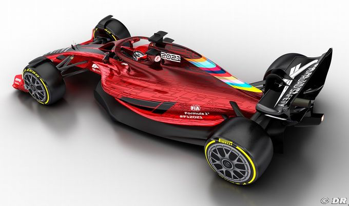 [Sport] Tout sur la Formule 1 - Page 15 F0418d10