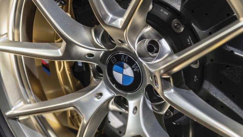 2016 - [BMW] M2 [F87] - Page 11 F0591810