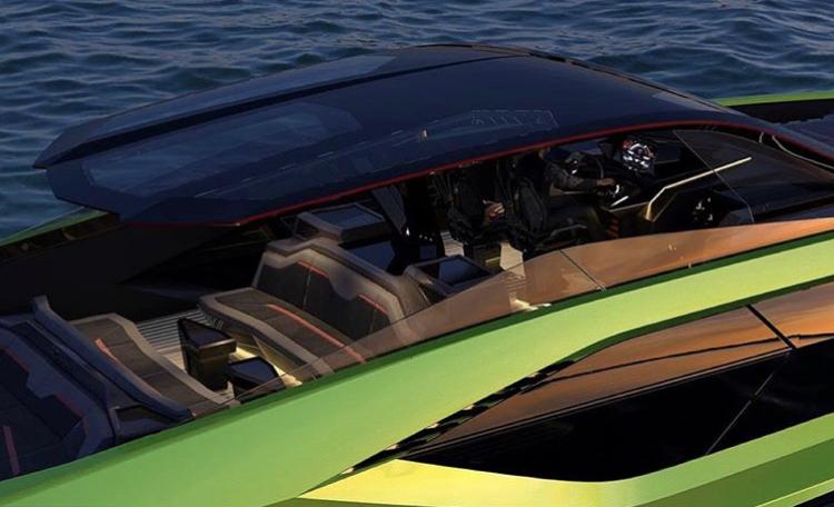 [Actualité] Lamborghini  - Page 2 F05fb910