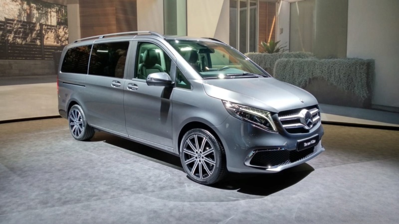 2014 - [Mercedes] Classe V/Vito - Page 11 F0c2cc10