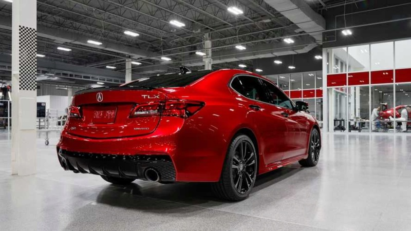 2014 - [Acura] TLX - Page 2 F0d7a810