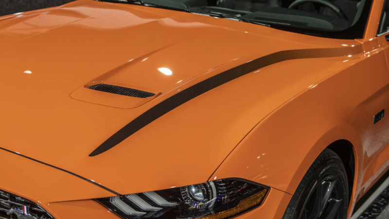 2014 - [Ford] Mustang VII - Page 17 F1010