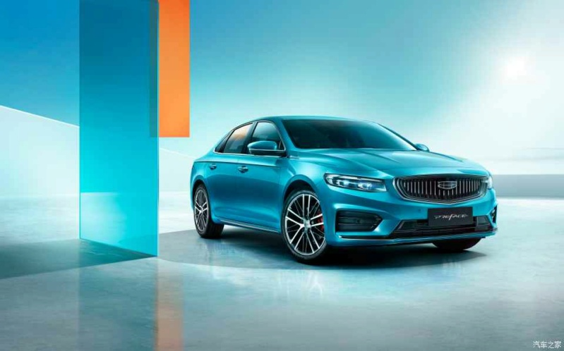 [Actualité] Groupe Geely - Page 4 F1067c10