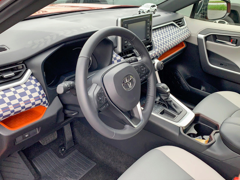 2019 - [Toyota] RAV 4 V - Page 4 F1233e10