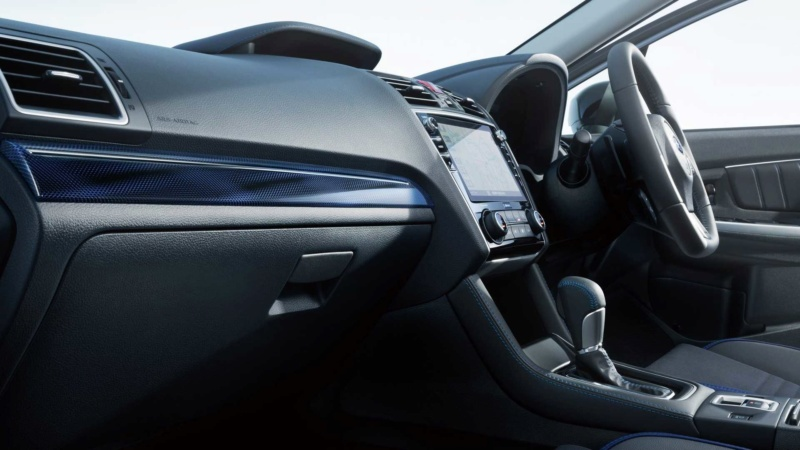 2013 - [Subaru] Levorg - Page 4 F126d310