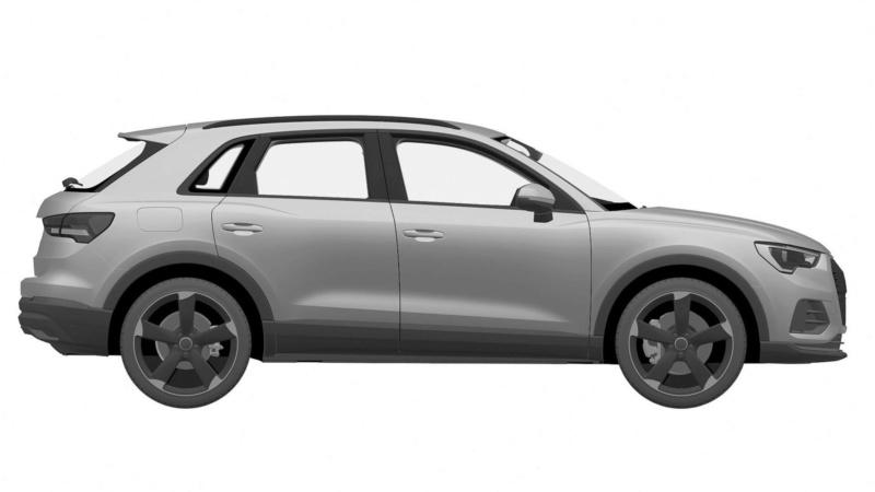2018 - [Audi] Q3 II - Page 7 F154ac10