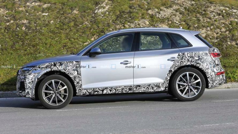 2020 - [Audi] Q5 II restylé F16bcb10