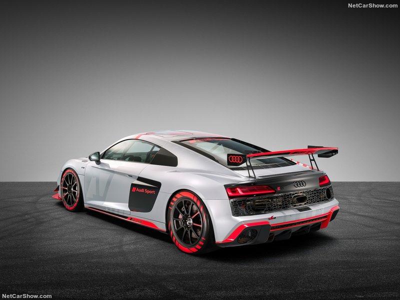 2015 - [Audi] R8 II / R8 II Spider - Page 15 F1b38a10