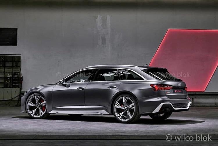 2017 - [Audi] A6 Berline & Avant [C8] - Page 12 F1c21010