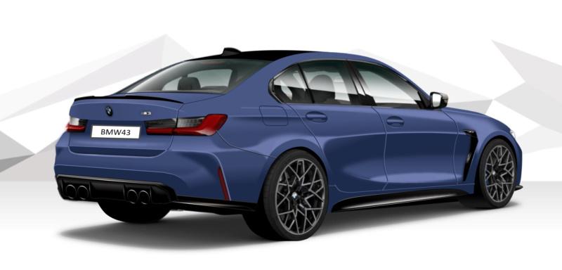 2020 - [BMW] M3/M4 - Page 16 F1c87a10