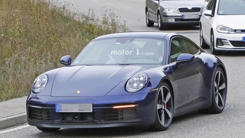2018 - [Porsche] 911 - Page 8 F1d29410