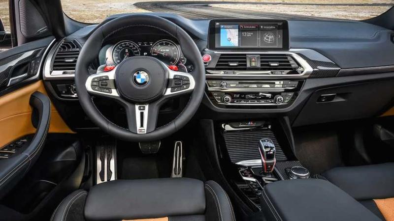 2016 - [BMW] X3 [G01] - Page 12 F1e7da10