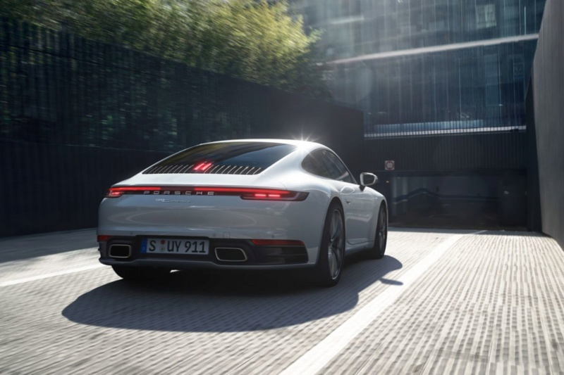2018 - [Porsche] 911 - Page 16 F1e9e810