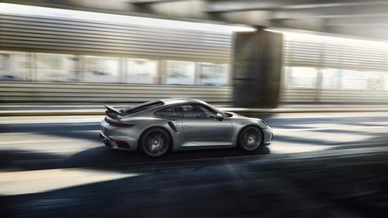 2018 - [Porsche] 911 - Page 17 F1fad310