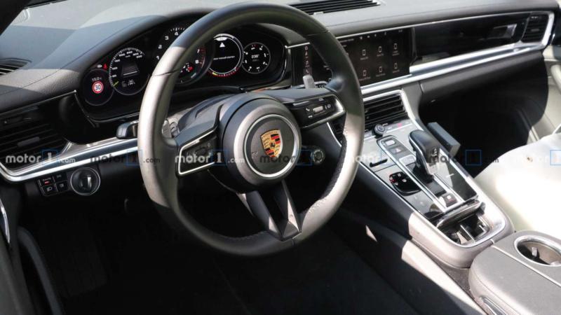 2020 - [Porsche] Panamera II restylée  F2193d10