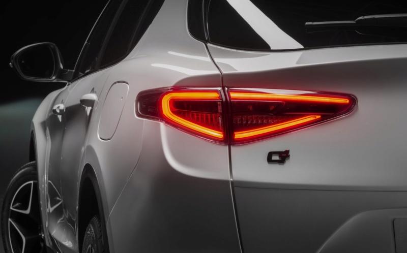 2017 - [Alfa Romeo] Stelvio [Tipo 949] - Page 31 F227c310