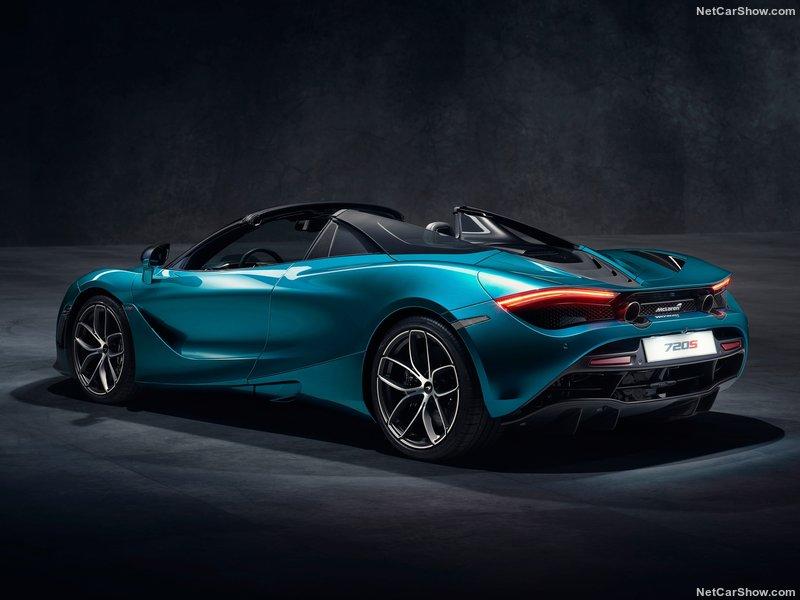 2017 - [McLaren] 720S (P14) - Page 4 F2441d10