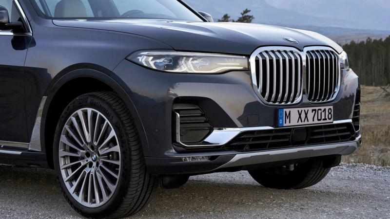 2017 - [BMW] X7 [G07] - Page 11 F24d1810