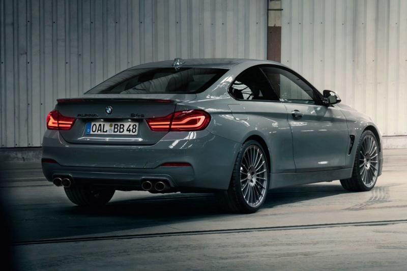 2014 - [BMW] M3 & M4 [F80/F82/F83] - Page 26 F2768810