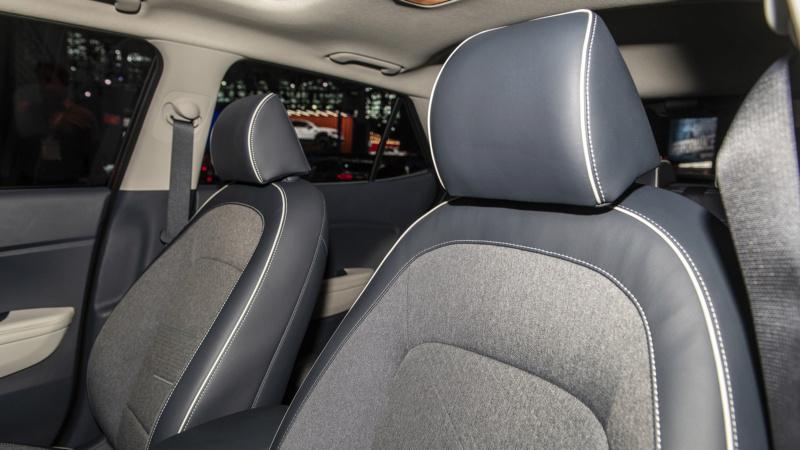 2020 - [Hyundai] Venue SUV compact  - Page 2 F28b5310