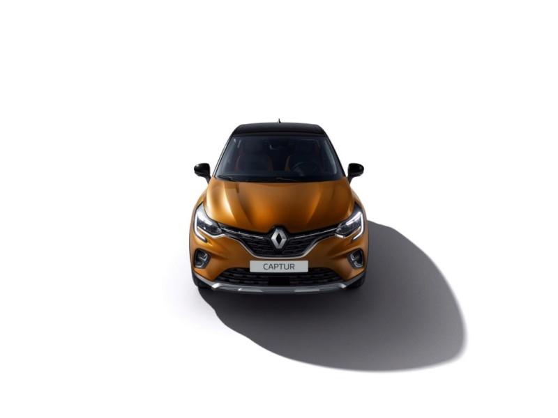 2019 - [Renault]  Captur II [HJB]  - Page 4 F2ac2710