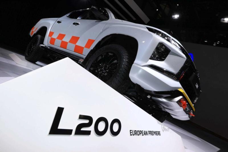 2015 - [Mitsubishi / Fiat] L200 - Triton / Fullback - Page 4 F2ca9610