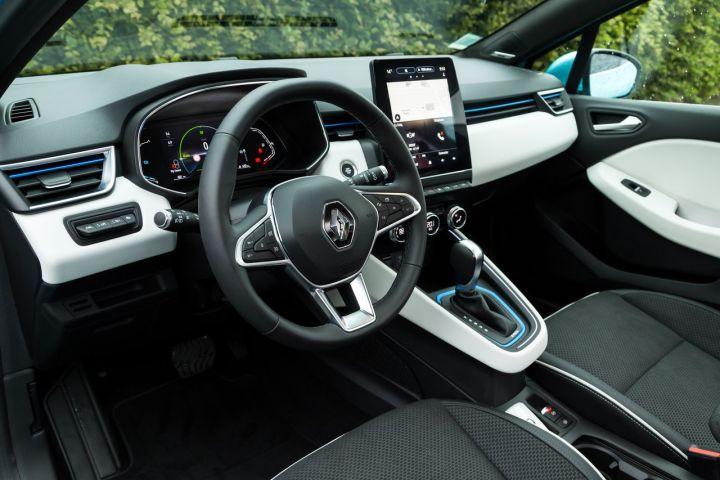 2019 - [Renault] Clio V (BJA) - Page 39 F2d5f110