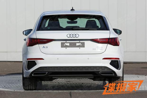2020 - [Audi] A3 IV - Page 22 F35a3310